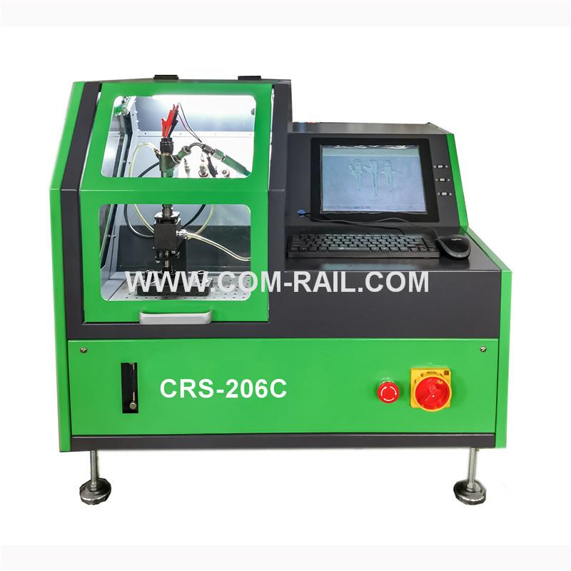 CRS-206C